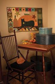 best 25 primitive quilts ideas on pinterest quilted table