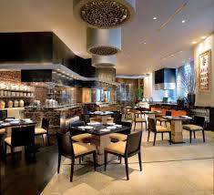review hyatt on the bund hotel shanghai in china u2013 hotels