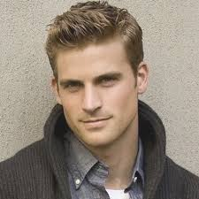 mens hairstyles for big heads 2018 hairstyles for men with big heads men hairstyles 2018