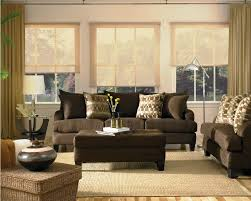 wonderful formal living room decorating ideas decoration using