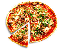 cuisine italienne pizza restaurant adriano co luxembourg gastronomie cuisine