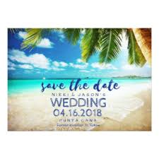 Wedding Gift Destination Wedding Destination Wedding Gifts Destination Wedding Gift Ideas On