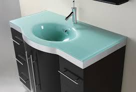 Glass Top Vanities Bathrooms Glass Vanity Top 20 Best Vanity Tops Images On Pinterest Bathroom