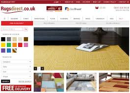 rugs direct promo code u0026 coupons for 2017 my voucher codes