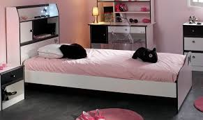 Beds With Headboard Storage Single Bed With Headboard Storage Home Design Ideas