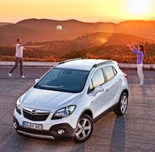 opel europe riwal888 blog new huge success already 200 000 orders for