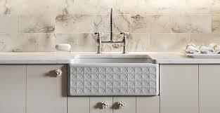 modern decoration kohler kitchen sink kohler kitchen kohler