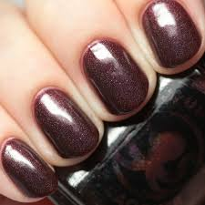 the polished hippy octopus party nail lacquer fall 2016