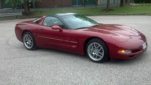 1997 corvette for sale 1997 corvette for sale 12600 corvetteforum chevrolet corvette