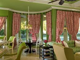 window treatment ideas for bow windows tedx decors the useful image of window treatment ideas for bay windows pictures