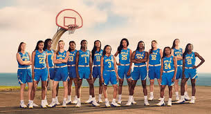 women s ucla women s basketball los angeles california facebook