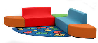 peters educational furniture for your and library fabric