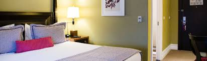 deluxe guest room 1 king bed st ermin u0027s hotel london