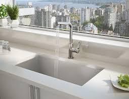 kitchen faucet px101c robinet de cuisine px101c kitchen