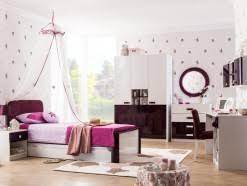 chambre violetta violetta meuble de rangement mural design modiva