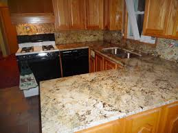 granite countertop custom kitchen cabinets nj how to cut stone