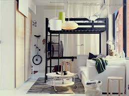 small space ideas 12 small space bedroom stunning bedroom ideas small spaces home