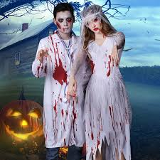 Bloody Doctor Halloween Costume Cheap Bloody Doctor Aliexpress Alibaba Group