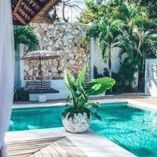 pin by kristen howerton on pool ideas pinterest gardens