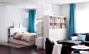 trennwand schlafzimmer awesome raumteiler schlafzimmer ideen ideas home design ideas