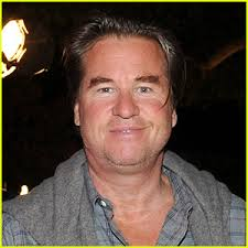 val kilmer punched woman 1043