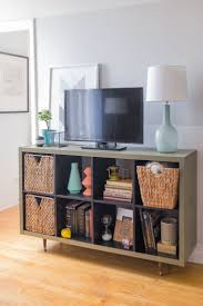 400 Square Foot Apartment by 54 Best Tv Stands And Storage Images On Pinterest Apartment