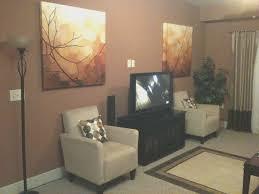 bedroom top bedroom paint colors ideas home interior design