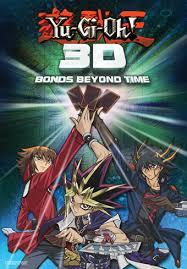 yu-gi-oh-3d-bonds-beyond-time