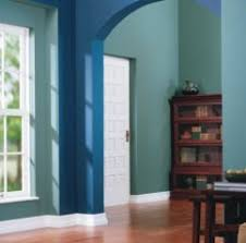 home design tips for mixing paint color to make color bination