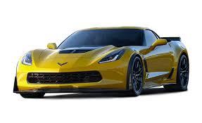 2015 chevrolet corvette stingray z06 price colvette 検索 cars chevrolet corvette