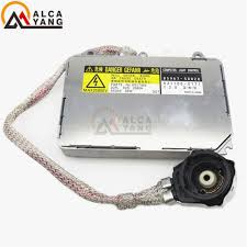 lexus gs300 spare parts uk online buy wholesale ignition module toyota from china ignition