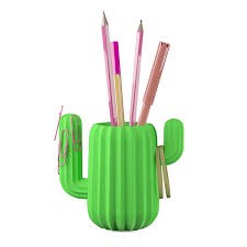 cool pen holders pencil case and pen holder shop amazon uk