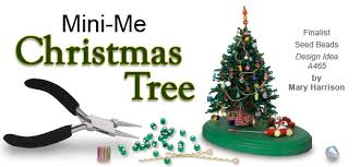 miniature christmas trees jewelry article mini me christmas tree mountain