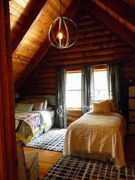 trophy amish cabins llc 10 x 20 bunkhouse cabinshown in the 69 lovely stock of trophy amish cabins specialdirectory net