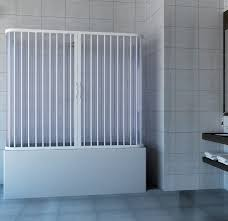 chiusura vasca da bagno parete doccia per vasca offerte et deal su onde culturali
