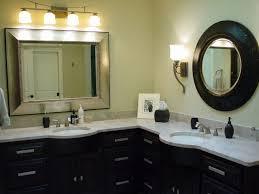 Vanity Units For Small Bathrooms Bathroom Modern Floating Vanities 42 Bathroom Vanities And Sinks