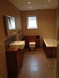 bathroom flooring nz bathroom design ideas 2017 doorje east kilbride bathroom installation glasgow bathroom design east kilbride bathroom installation fitted bathrooms east kilbride bathroom designers