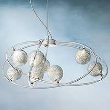 Low Voltage Chandelier Outdoor Low Voltage Chandeliers Lamps Plus