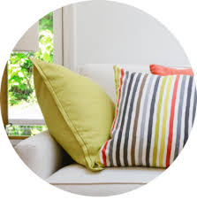 floor and decor logo custom designer window treatments accessories loom decor