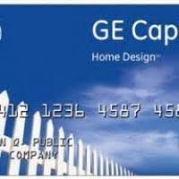 home design credit card best home design credit card contemporary interior design ideas