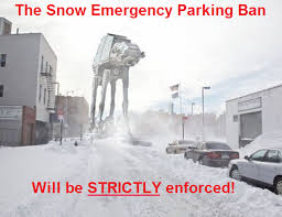 Winter Storm Meme - westbrook police use star wars meme to blast home their point on