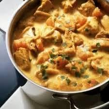 cauchemar en cuisine recette recette cauchemar en cuisine beau photos philippe etchebest