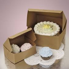 Where To Buy Pie Boxes Bakery Boxes Premium Packaging For All Your Pastries