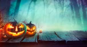 mystic elements u0027 2nd annual halloween celebration mystic elements