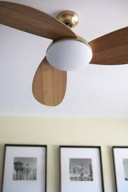 how to paint a ceiling fan spray painting ceiling fans again suburban pop