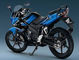 honda cbr models and prices honda cbr 150r review price specification tech and we