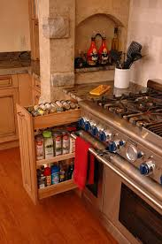 Storage Cabinets Kitchen Cabinets For Kitchen Storage Cabinets Kitchen Storage Granado