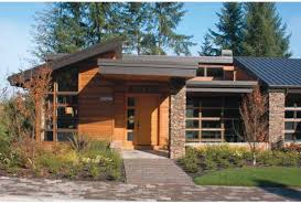ranch style home design build pros top 15 house plans plus their costs and pros cons of each