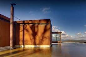 invisible house listing for sale modern house