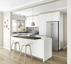10x10 kitchen layout with island small kitchen floor plans ideas custom in floor plan